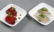 腐乳比豆腐更具营养和保健功能